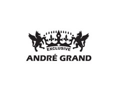 ANDRE GRAND